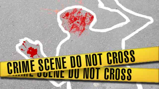 Jessore NGO official shot dead