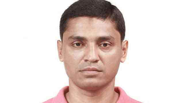 Comilla city Juba Dal president arrested