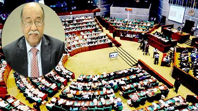 পেঁয়াজের কেজি ১৫০ টাকা, মন্ত্রী বললেন 'নিয়ন্ত্রণে'