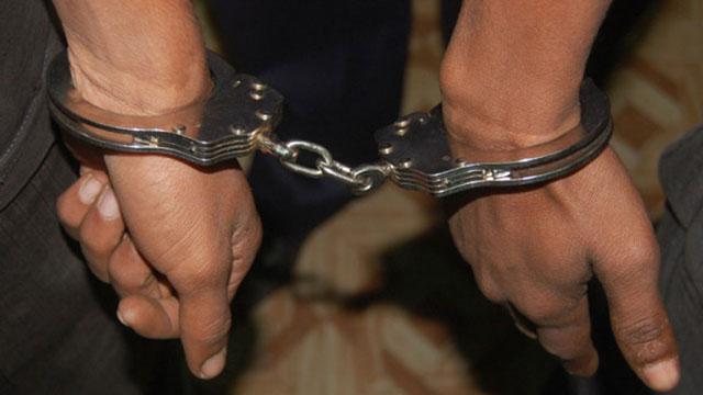 13 members of human trafficking gang held in city, Keraniganj