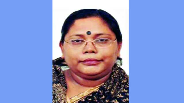 'শোভন-রাব্বানী বাসায় এসে কমিশন দাবি করেছিল'
