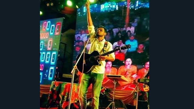 বান্দরবানে নিজ ঘরে কণ্ঠশিল্পী পংকজের ঝুলন্ত লাশ