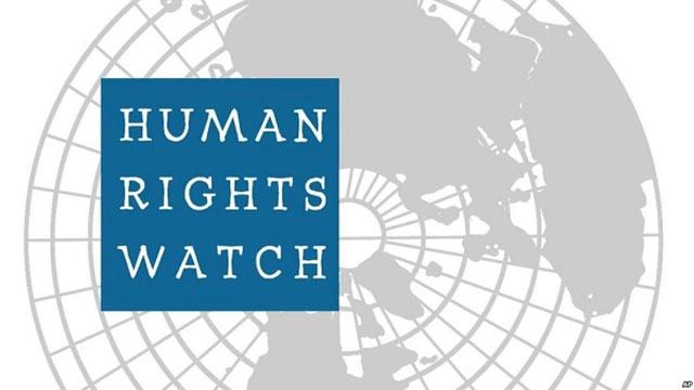 'জাতিসংঘে মানবাধিকার প্রশ্নে জবাব দেয়নি বাংলাদেশ'