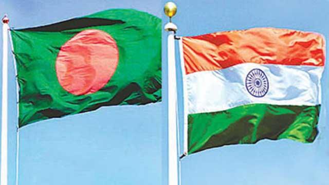 ভারত স্থিতিশীল থাকলে বাংলাদেশ স্থিতিশীল থাকবে: ভারতীয় বিশেষজ্ঞ