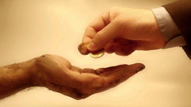 আপন ভাইবোনকে জাকাতের টাকা দেওয়া যাবে?