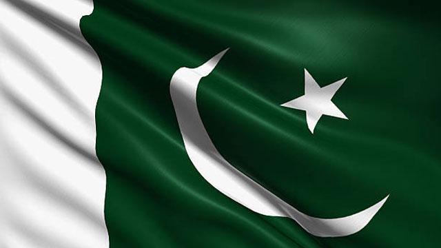 পাকিস্তানে ভোটকেন্দ্রে বিস্ফোরণ: নিহত ১৫