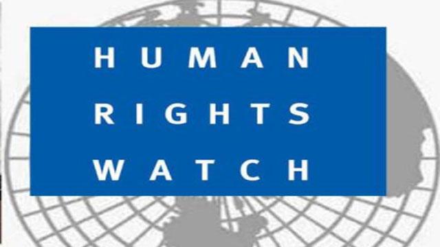 ডিজিটাল নিরাপত্তা আইন সমলোচকদের কণ্ঠরোধ করবে