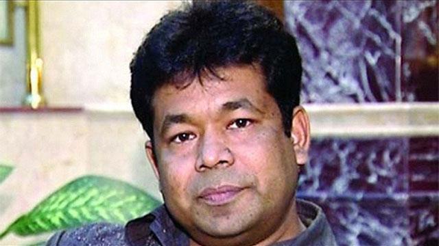 বিএনপি ছাড়লেন সঙ্গীতশিল্পী মনির খান