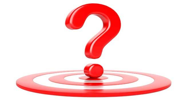 দুনিয়াতে যা হারাম, জান্নাতে কি তা হালাল হবে?