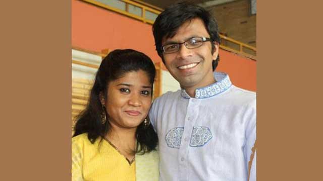 সাগর-রুনি হত্যা: ৭ বছরেও শেষ হয়নি তদন্ত