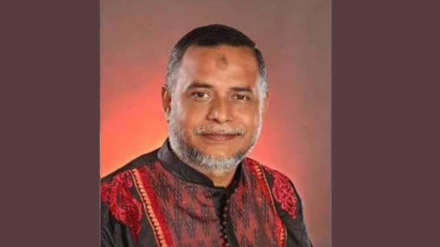 হবিগঞ্জে জিকে গউছসহ ১৪ বিএনপি নেতা-কর্মী কারাগারে