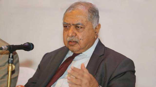Public hearing to inform people what happened in polls: Kamal