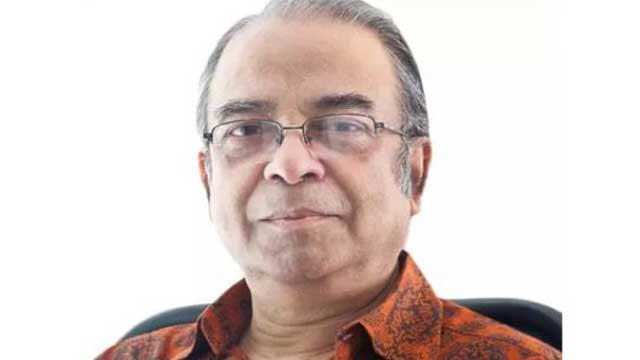 সাংবাদিক মাহফুজ উল্লাহর শরীরিক অবস্থার উন্নতি
