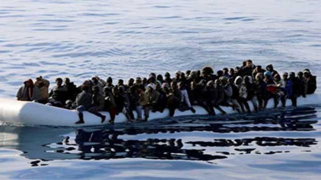Tunisia boat capsize: 15 Bangladeshis return home