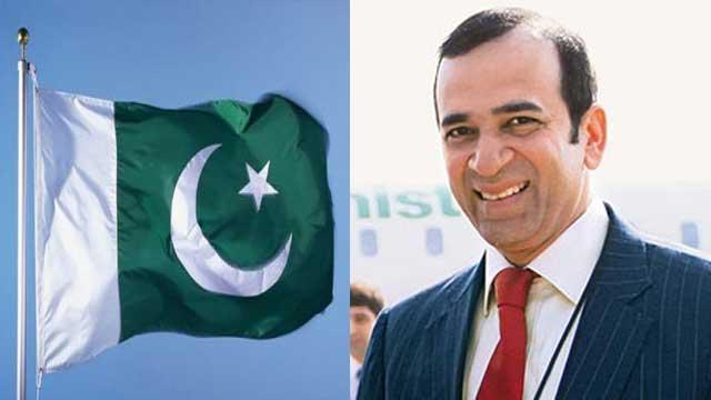 ভারতীয় হাই কমিশনারকে পাকিস্তানে তলব করে কড়া প্রতিবাদ