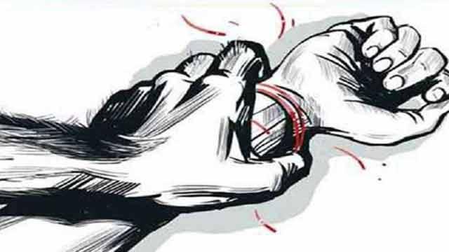 ভোলায় স্কুলছাত্রীকে ধর্ষণে অভিযুক্ত ২ জন 'বন্দুকযুদ্ধে' নিহত