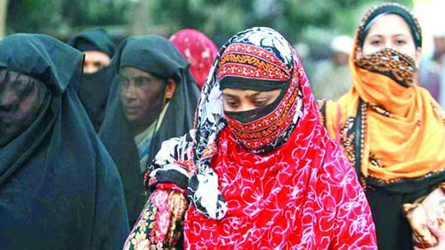 প্রবাসে নারী শ্রমিক নির্যাতনের বিষয়টি আমলে নিচ্ছে না সরকার