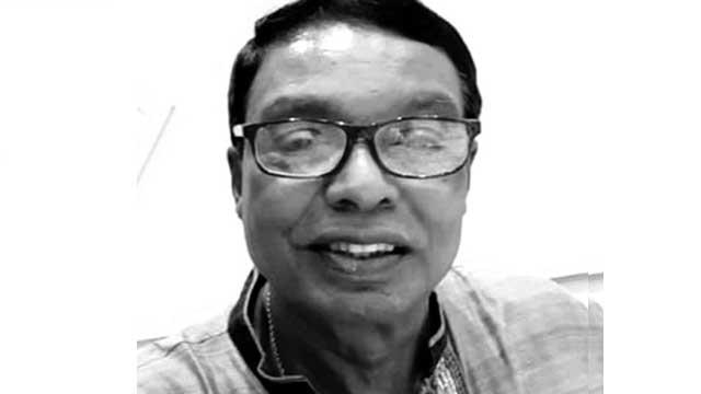 লন্ডনে করোনাভাইরাসে আক্রান্ত হয়ে আওয়ামী লীগ নেতার মৃত্যু