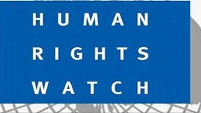 করোনা নিয়ে 'গুজব': গ্রেপ্তার বন্ধের আহ্বান হিউম্যান রাইটস ওয়াচের