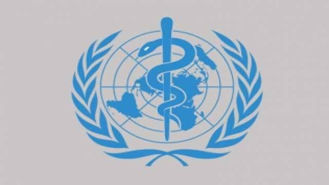 করোনায় মৃত ব্যক্তি থেকে করোনা ছড়ায় না: বিশ্ব স্বাস্থ্য সংস্থা