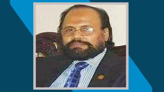 গেদুচাচা খ্যাত সাংবাদিক মোজাম্মেল হক করোনা আক্রান্ত হয়ে মারা গেছেন