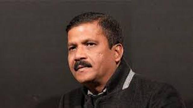 নানকের কথাটা খুব পছন্দ হয়েছে: আসিফ নজরুল