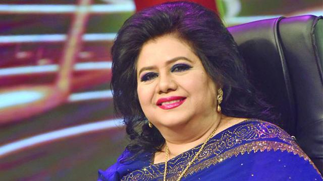 গানের মধ্যে তিনি বেঁচে থাকবেন অনন্তকাল: রুনা লায়লা