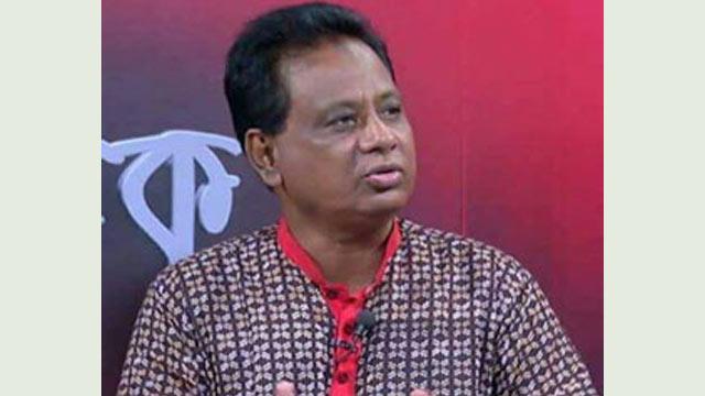 বিএনপি নেতা মোশাররফ আটক