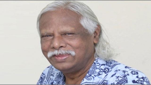 ডিজিটাল নিরাপত্তা আইন অবশ্যই কবর দিতে হবে : জাফরুল্লাহ