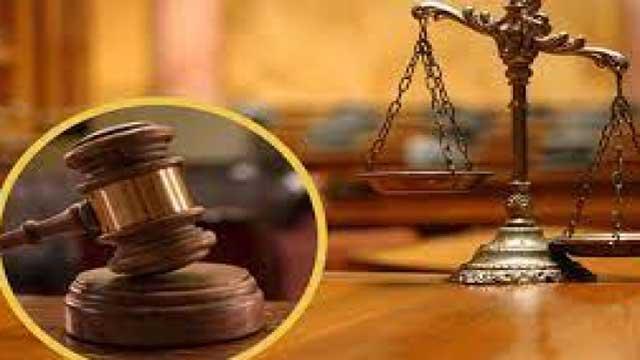 4 get death penalty for murdering Shariatpur teacher