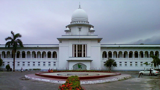 No polls for convicts sentenced to over 2yrs: High Court