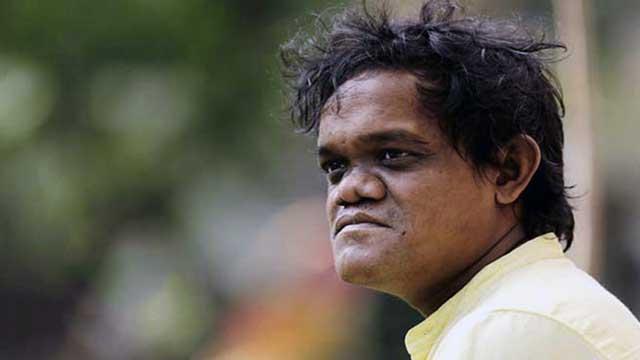 Humayun Sadhu passes away