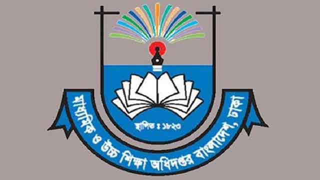 DSHE DG, Barishal edu board chairman among 47 sued