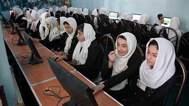 ফেসবুকে আফগানদের জন্য নতুন নিয়ম