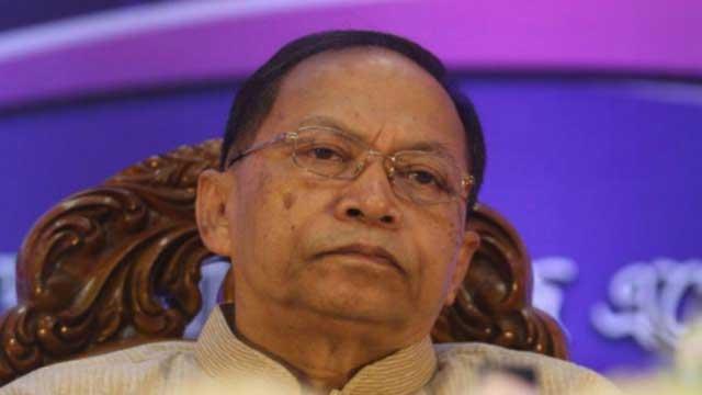 Money laundering case against SK Sinha: Court to deliver verdict on October 5