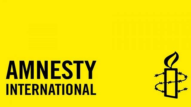 রাষ্ট্রপতিকে অ্যামনেস্টির চিঠি: ঢাবি শিক্ষককে অব্যাহতি আন্তর্জাতিক মানবাধিকারের লঙ্ঘন