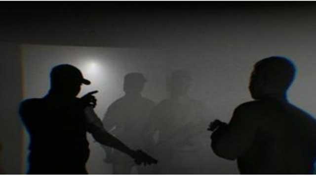 কিশোর গ্যাং : যেভাবে গড়ে ওঠে দুর্ধর্ষ কিশোর অপরাধীদের দল