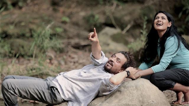বাংলাদেশ থেকে অস্কারে যাচ্ছে 'ডুব'