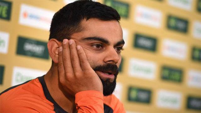 India drop openers, Australia recall Marsh