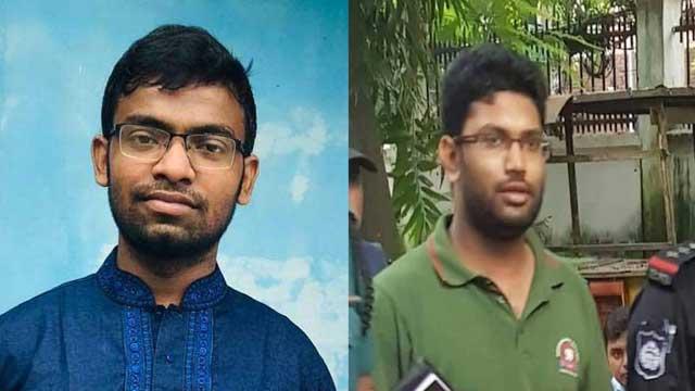 11 BCL men expelled over Abrar murder