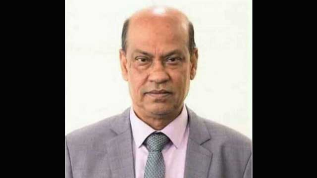 S Alam Group director dies of Covid-19 in Chittagong