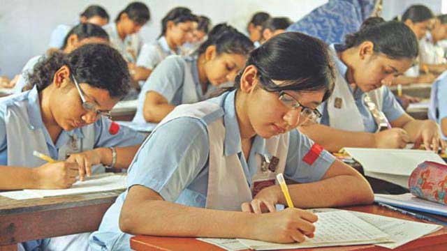 Coaching centres to be closed 3 days before SSC exams