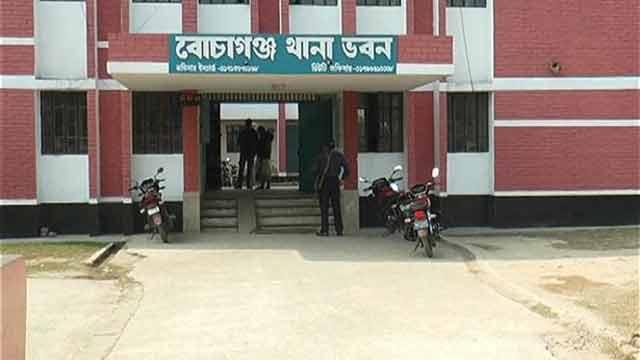 'Drug trader' killed in Dinajpur infighting