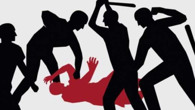 সুনামগঞ্জে দুই পক্ষের সংঘর্ষে নারী নিহত