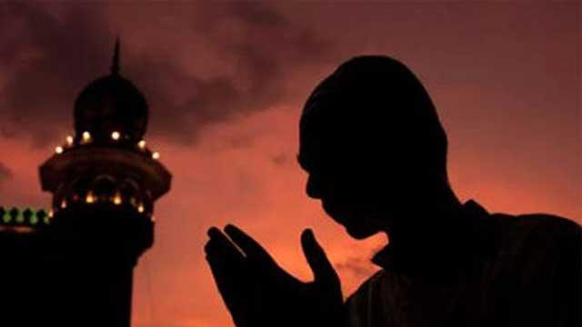 জুমার দিন সুরা কাহাফ তেলাওয়াতের গুরুত্ব