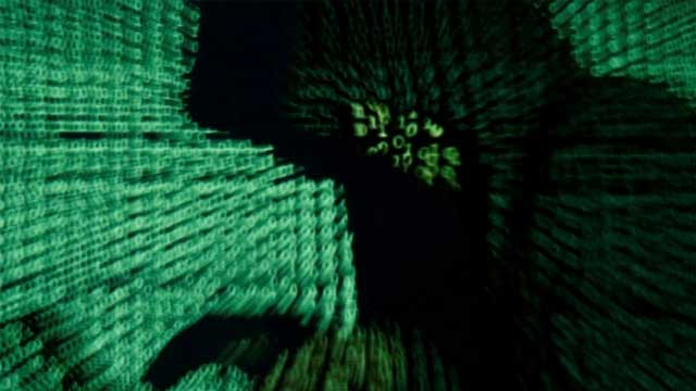 50,000 phone numbers worldwide, including of journalists, on list linked to Israeli spyware