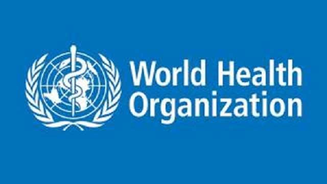করোনা অবহেলা করলে দিতে হবে চরম মূল্য : বিশ্ব স্বাস্থ্য সংস্থা