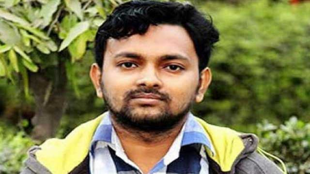 Sajan Paribahan asked to pay Tk 10 lakh to Rajib's brothers in 30 days