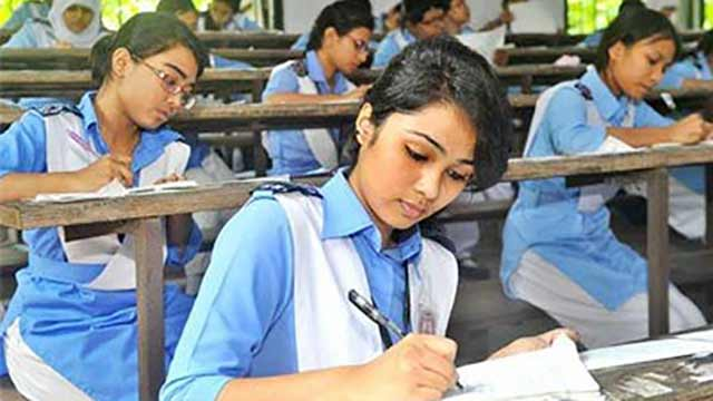 SSC exam in new method from next year