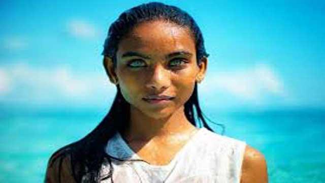 হত্যা নয়, আত্মহত্যাই করেছিলেন মডেল রাউধা
